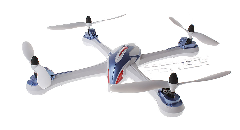 Product Image: authentic-jjrc-h16-2-2-4ghz-r-c-quadcopter-2mp