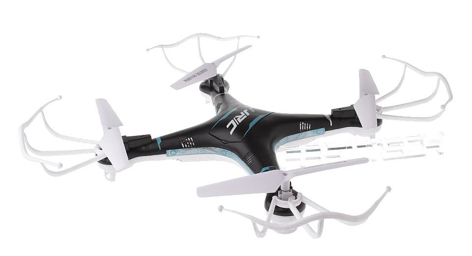 Product Image: authentic-jjrc-h5p-2-4ghz-r-c-quadcopter-2mp