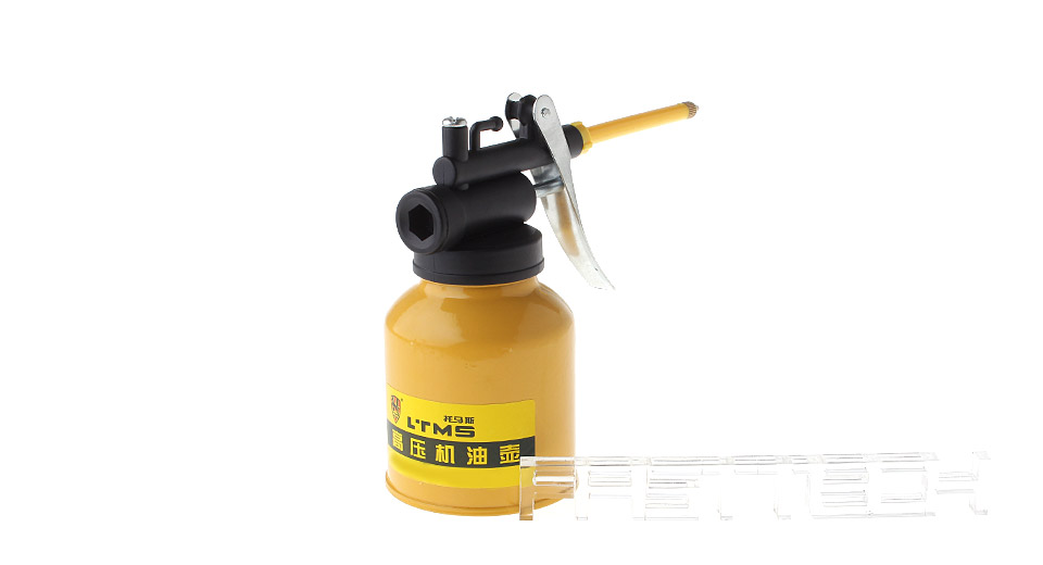 Product Image: authentic-ldexin-high-pressure-feed-oil-gun