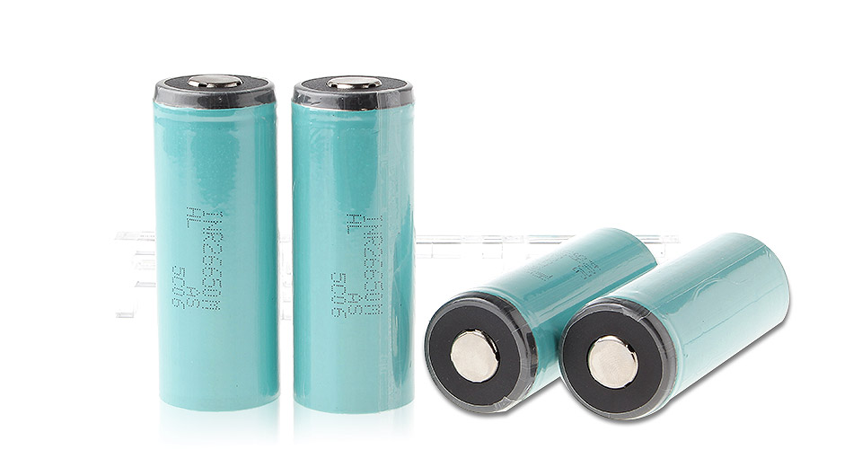 Product Image: inr-26650-4-2v-5500mah-rechargeable-li-ion