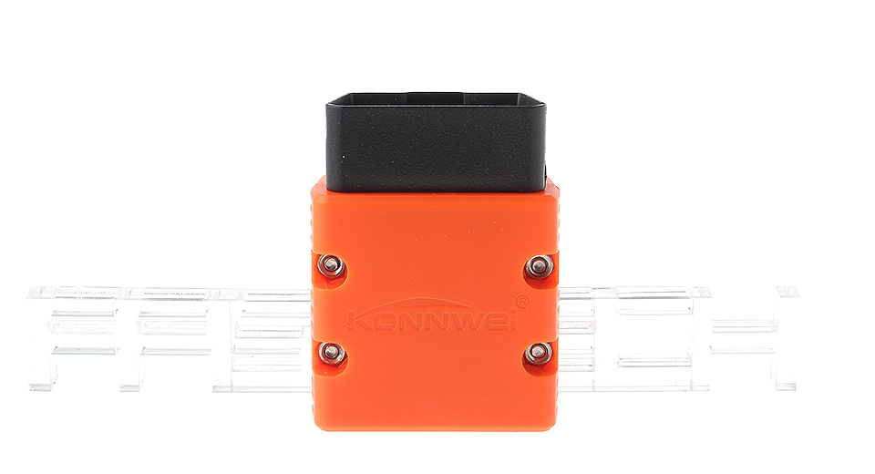 Product Image: authentic-konnwei-kw902-elm327-obdii-obd2-car
