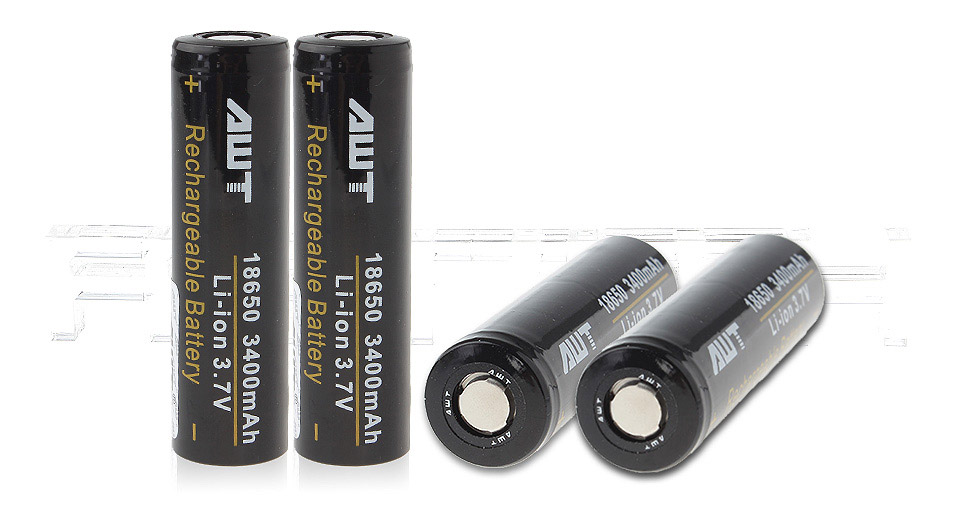 Product Image: authentic-aweite-awt-18650-3-7v-3400mah