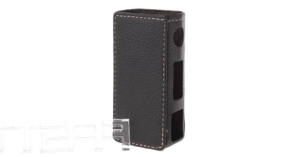 Product Image: authentic-vapesoon-protective-sleeve-case-for