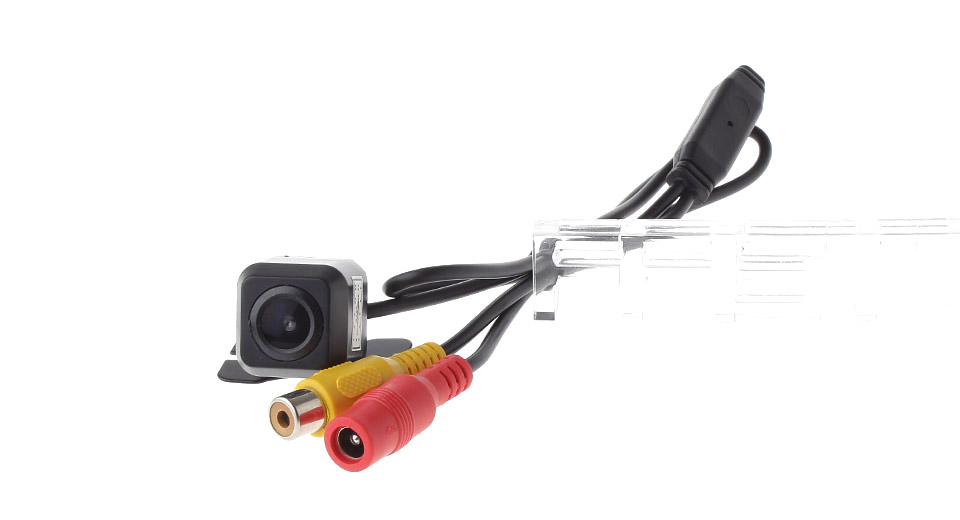 Product Image: e313-170-wide-angle-hd-car-rear-view-reverse