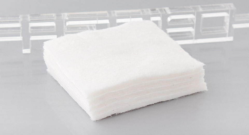 Product Image: authentic-muji-rectangle-cotton-wick-for-rba