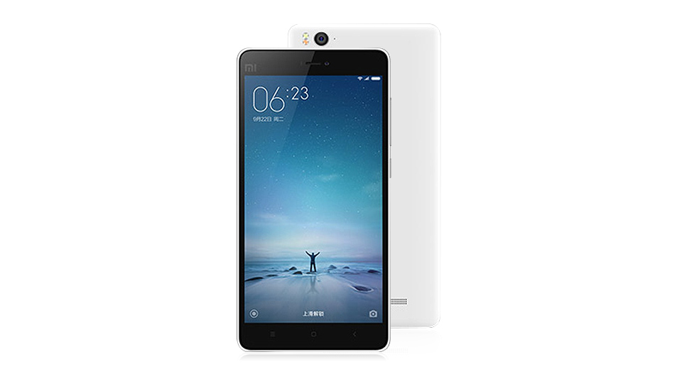 Product Image: authentic-xiaomi-mi-4c-5-ips-hexa-core-android-5