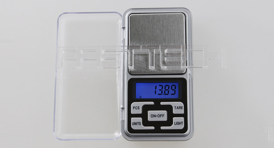 Product Image: 1-5-lcd-digital-pocket-scale-w-backlit