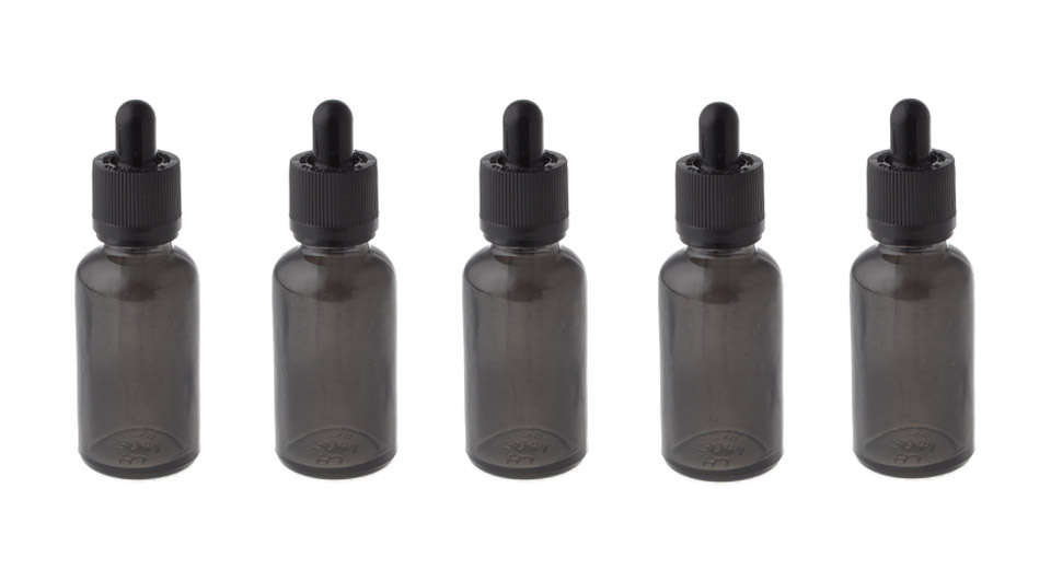 Product Image: glass-empty-e-liquid-dropper-bottles-for-e