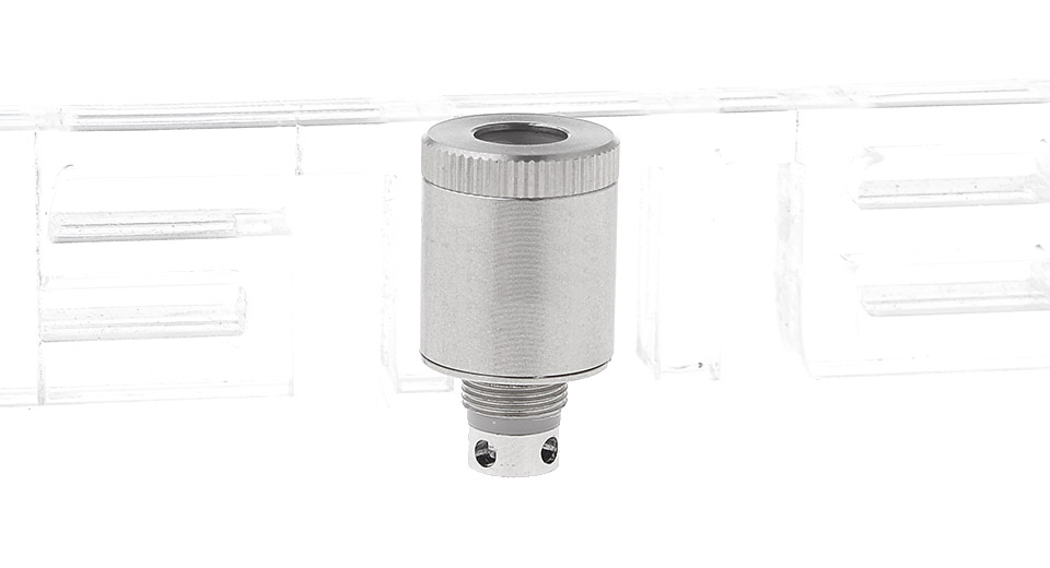 Product Image: replacement-nano-rba-coil-head-for-subtank