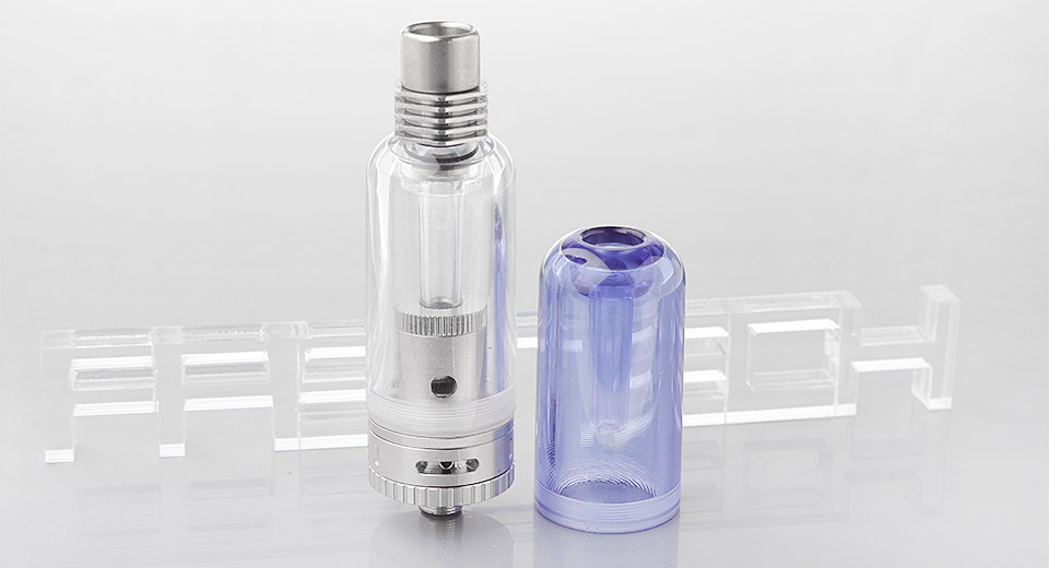Product Image: subtank-mini-styled-bell-cap-clearomizer