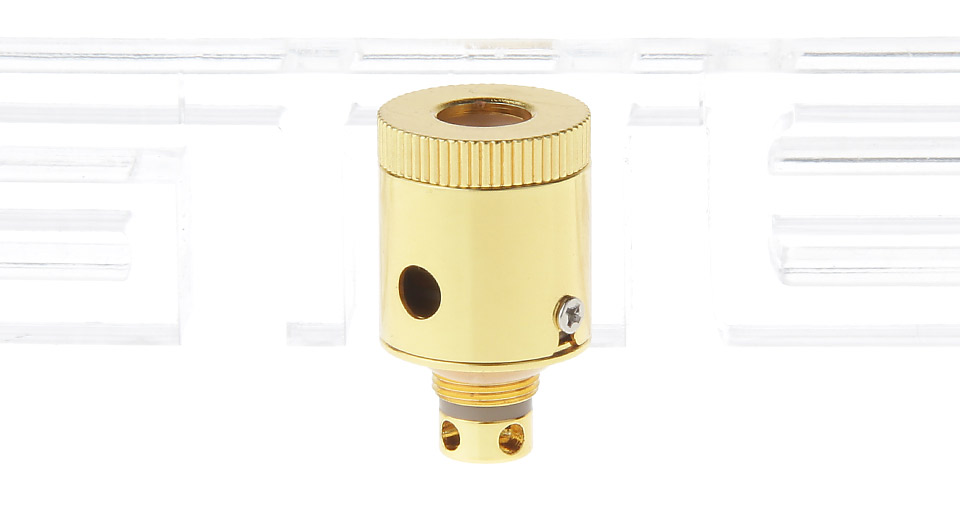 Product Image: replacement-rba-coil-head-for-subtank-mini