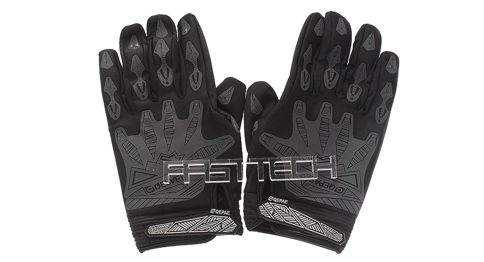 Product Image: authentic-qepae-qg7518-sports-cycling-full-finger