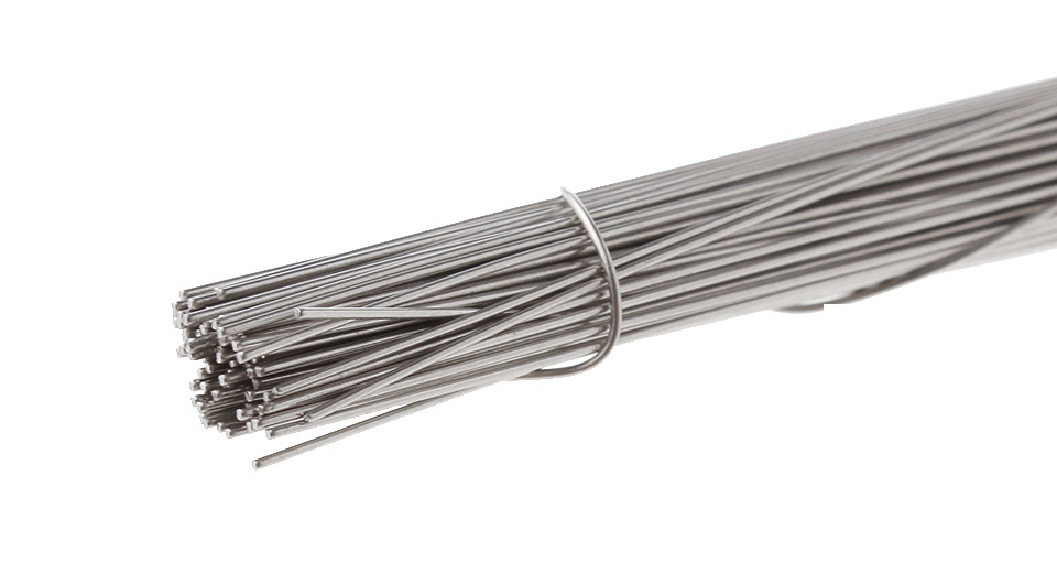 $5.21 Pre-made Welded NR-R-NR Resistance Wire for RBA Atomizers (100 ...