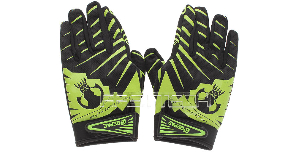 Product Image: authentic-qepae-qg7517-sports-cycling-full-finger