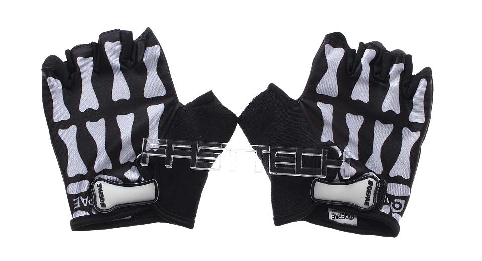 Product Image: authentic-qepae-qg045-sports-cycling-half-finger