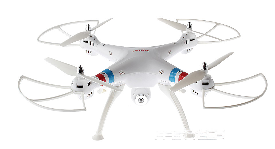 Product Image: authentic-syma-x8w-wifi-fpv-headless-mode-4ch-2