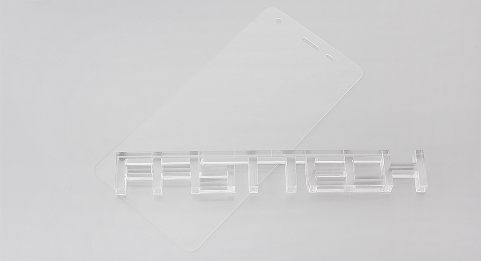 Tempered Glass Screen Protector for Xiaomi Mi 4