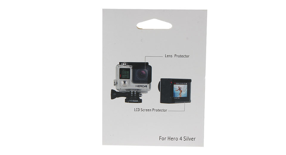 Product Image: pet-lens-lcd-screen-protector-for-gopro-hero4