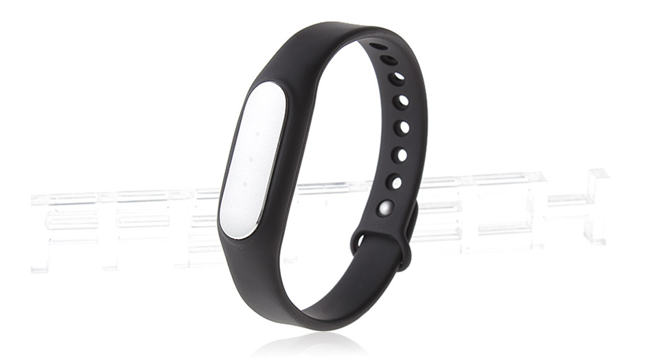 Product Image: authentic-xiaomi-mi-band-1s-bluetooth-v4-0-sports