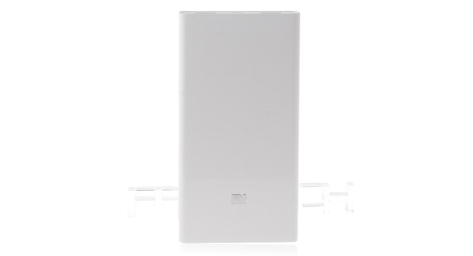 Product Image: authentic-xiaomi-mi-20000mah-mobile-power-bank