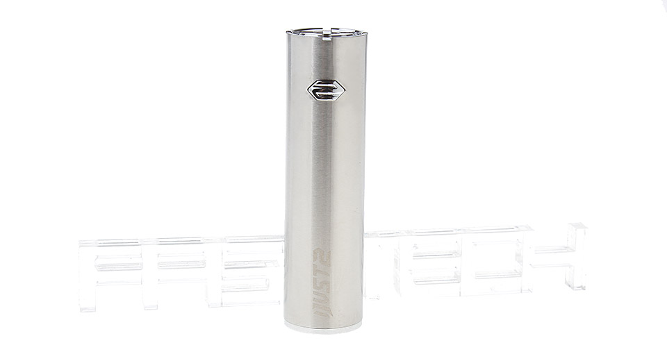 Product Image: authentic-eleaf-ijust-2-2600mah-e-cigarette