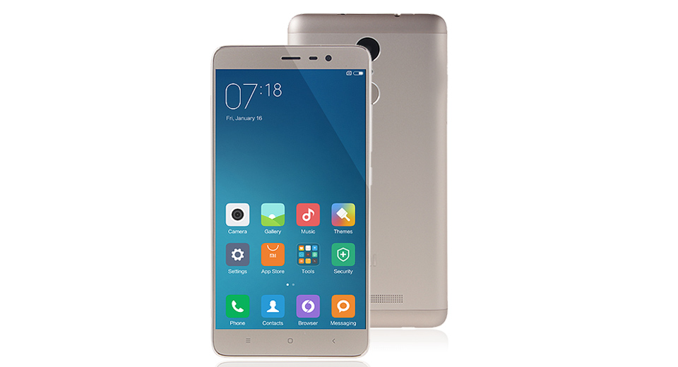 Product Image: authentic-xiaomi-redmi-note-3-5-5