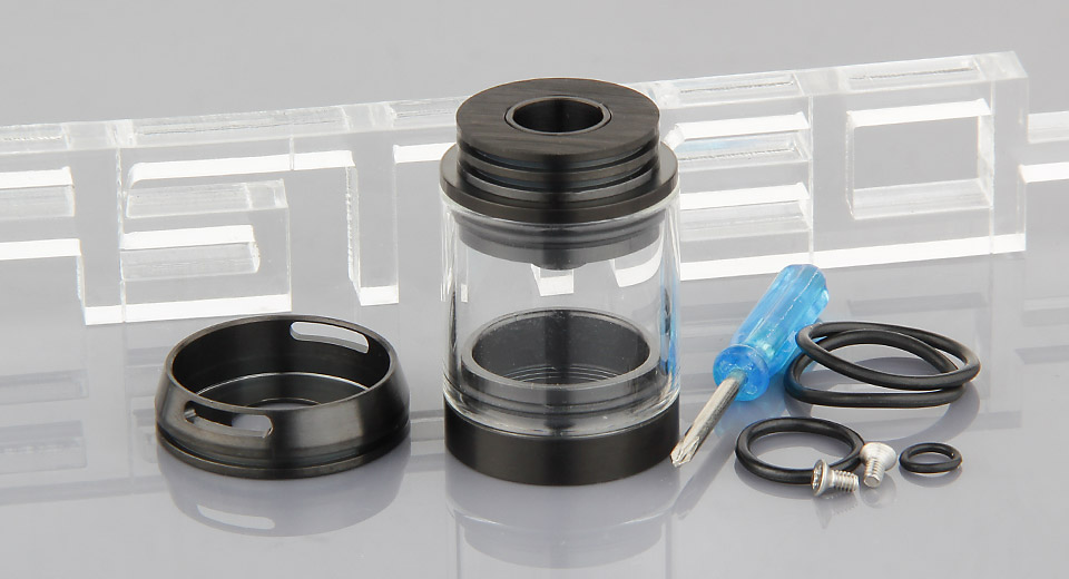 Product Image: diy-tank-afc-ring-set-for-taifun-gt-t-v2-rta