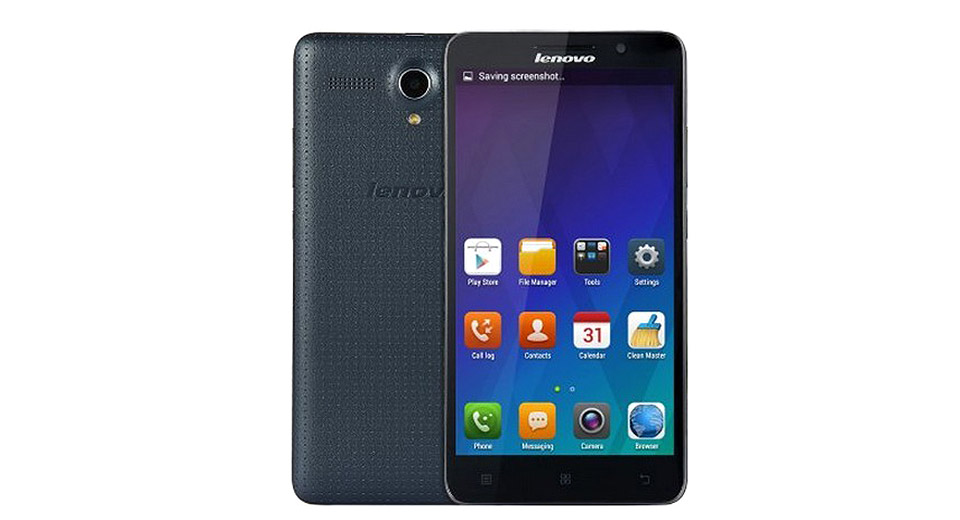 Product Image: authentic-lenovo-s5-pro-6-2-ltps-octa-core-lte