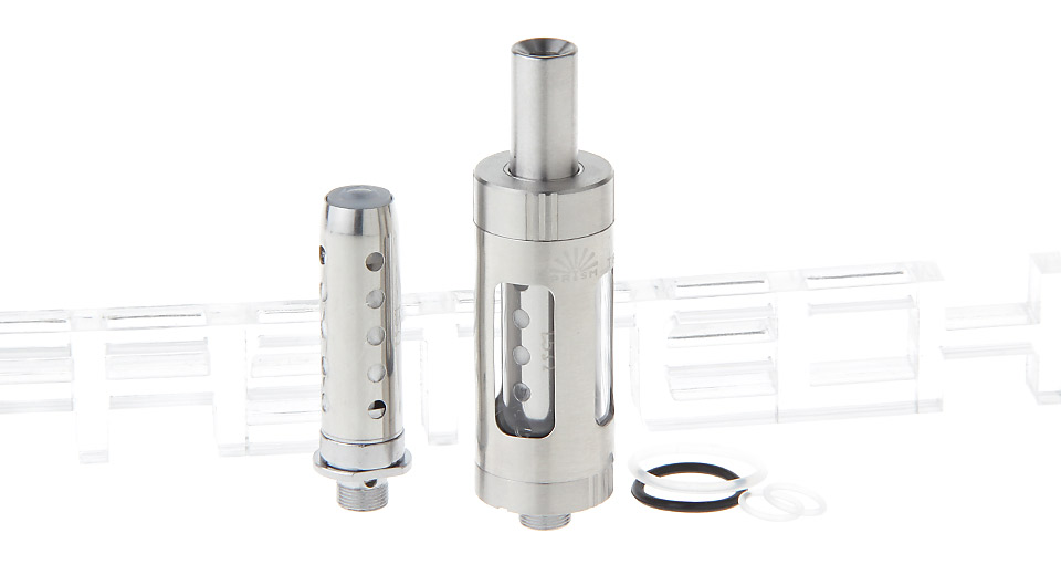 Product Image: authentic-endura-t18-clearomizer