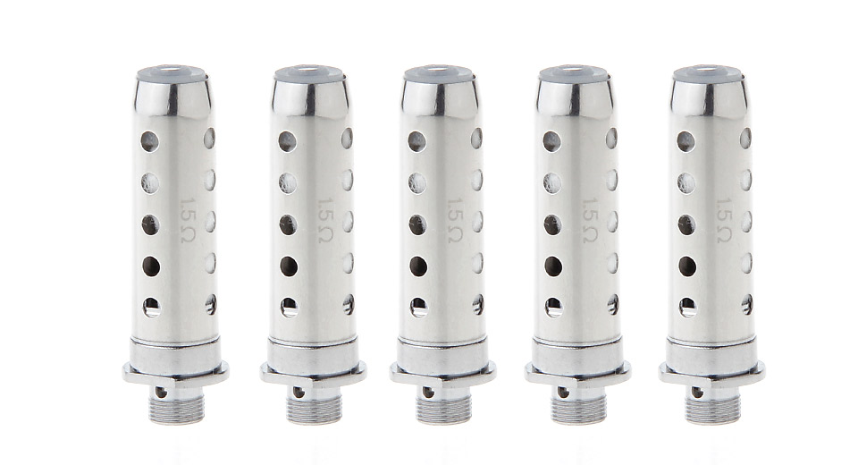 Product Image: 5pcs-authentic-innokin-endura-t18-coil-head