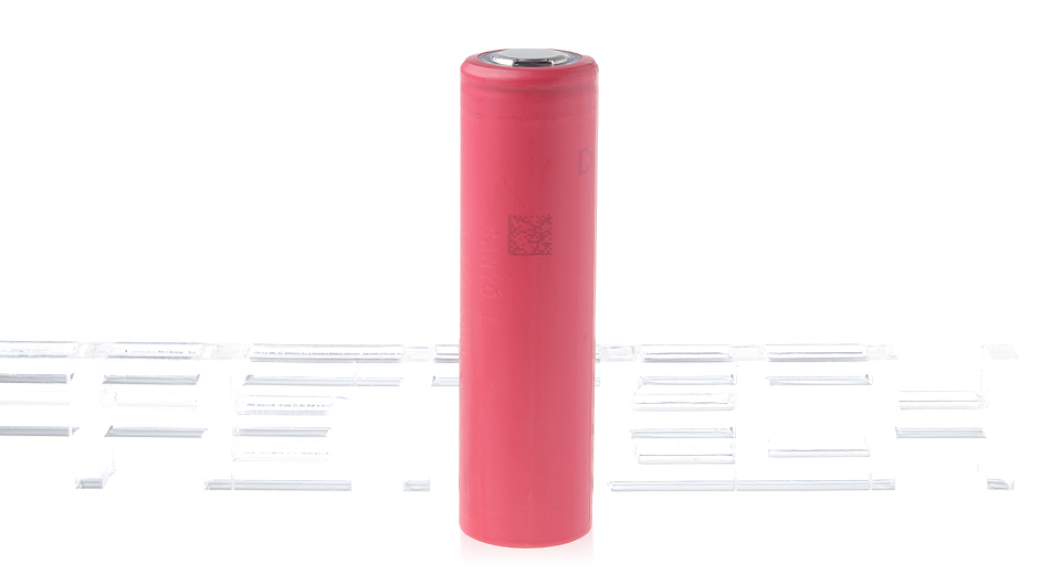 Product Image: authentic-sanyo-ncr-18650bl-3-6v-3400mah