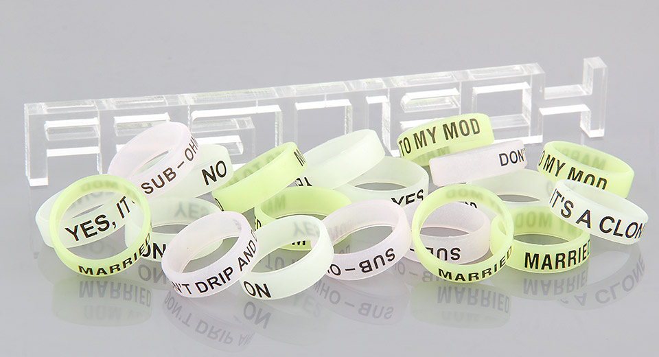 Product Image: silicone-anti-slip-ring-20-pieces