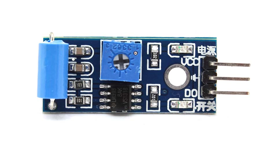 Buzzer 12v Passive PCB in addition Images Voltage Transducer 4 20ma likewise 1 Channel Dc 5v 12v Relay Module With Optocoupler in addition 3947700 Sw 420 Nc Type Vibration Sensor Module Vibration moreover . on active piezo buzzer module