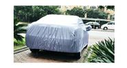 Outdoor Car Cover for Tesla Model S