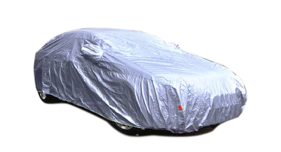 Product Image: outdoor-car-cover-for-tesla-model-s