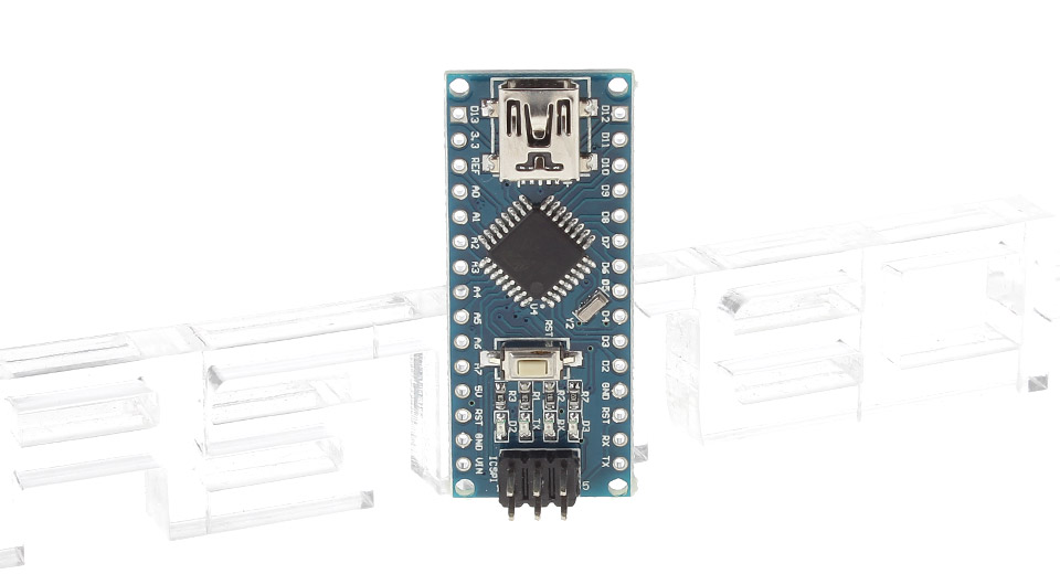 Product Image: atmega328p-board-for-arduino-nano-v3-0