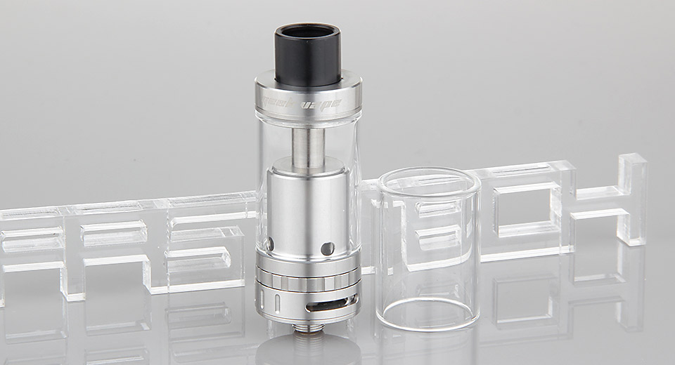 Product Image: authentic-geekvape-griffin-rta-rebuildable-tank