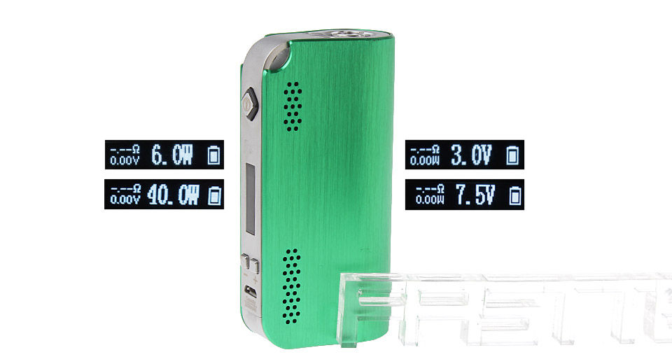 Product Image: authentic-innokin-cool-fire-iv-40w-2000mah-vw-vv
