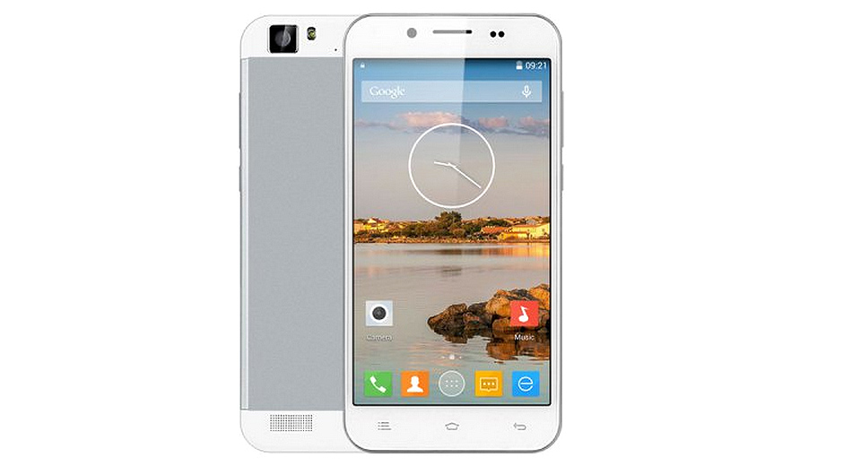 Product Image: zopo-zp1000s-5-ips-quad-core-android-4-4-kitkat