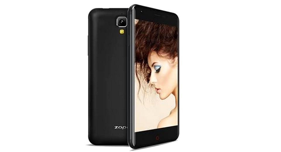 Product Image: zopo-zp530-5-ips-quad-core-android-4-4-kitkat-lte