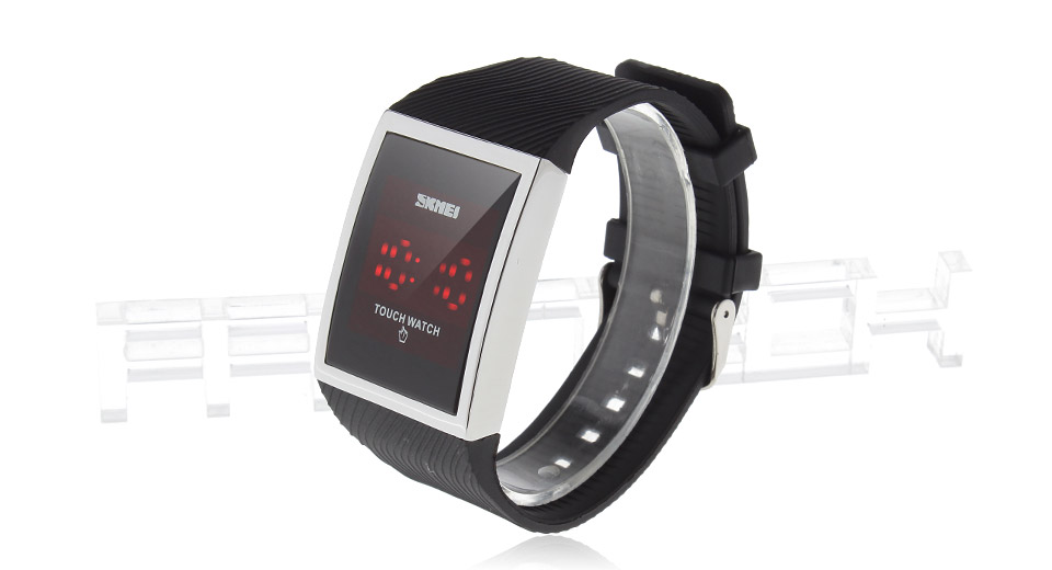 Product Image: skmei-1-34-led-touch-screen-digital-wrist-watch