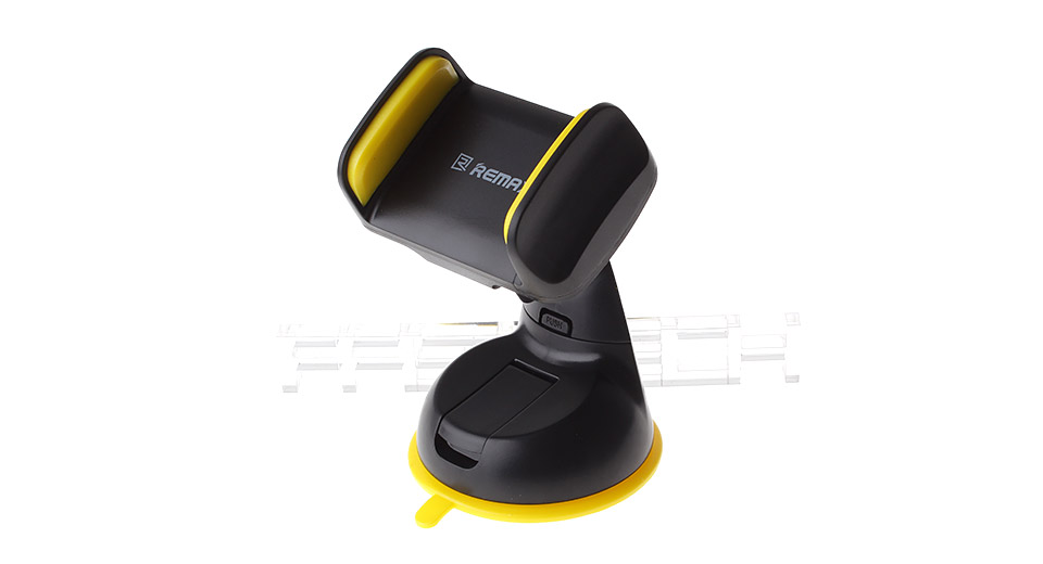 Product Image: remax-rm-c06-universal-car-suction-cup