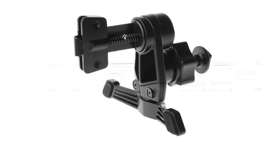 REMAX RM-CO3 Car Air Vent Mount Holder Stand