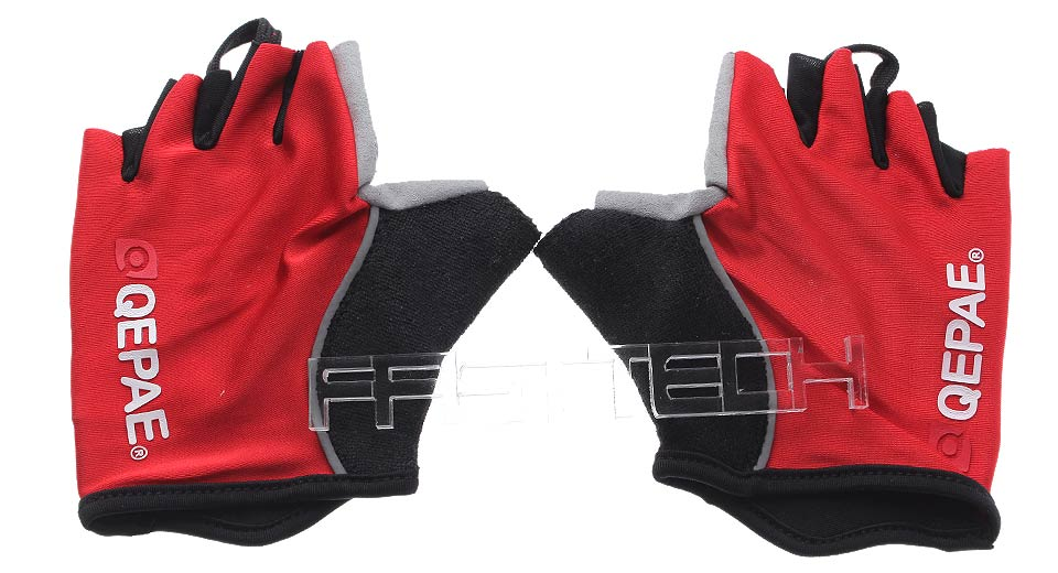 Product Image: authentic-qepae-qg055-sports-cycling-half-finger