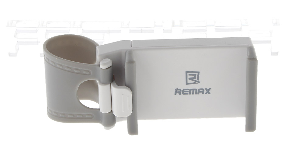 REMAX RM-C11 Steering Wheel Mount Holder Stand