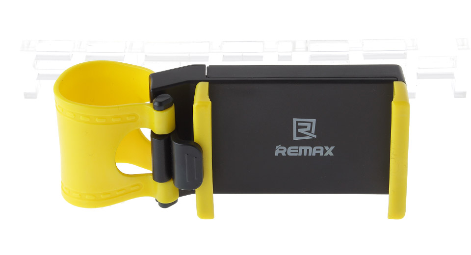 Product Image: remax-rm-c11-steering-wheel-mount-holder-stand