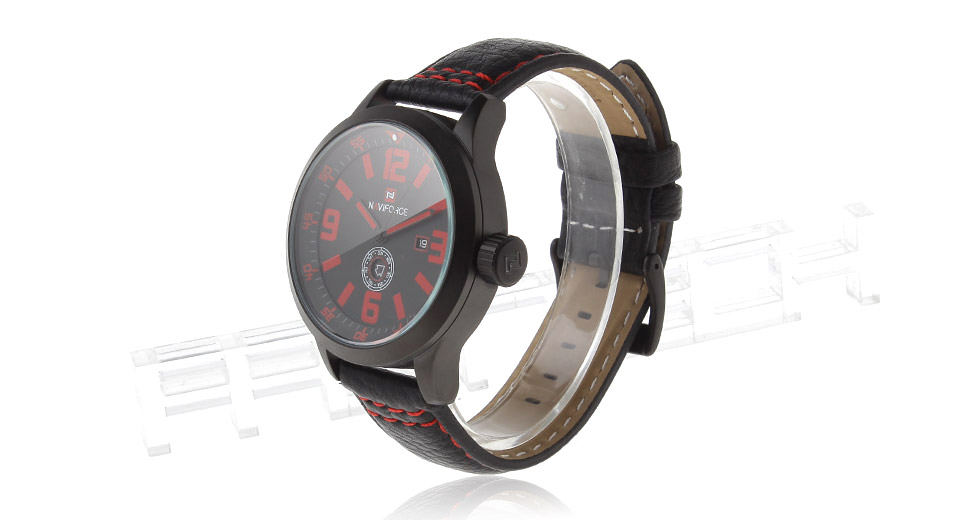 Product Image: naviforce-9057-men-s-military-style-analog-wrist