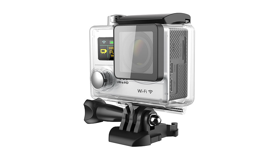 Product Image: 2-lcd-0-95-oled-wifi-sports-digital-video-camera