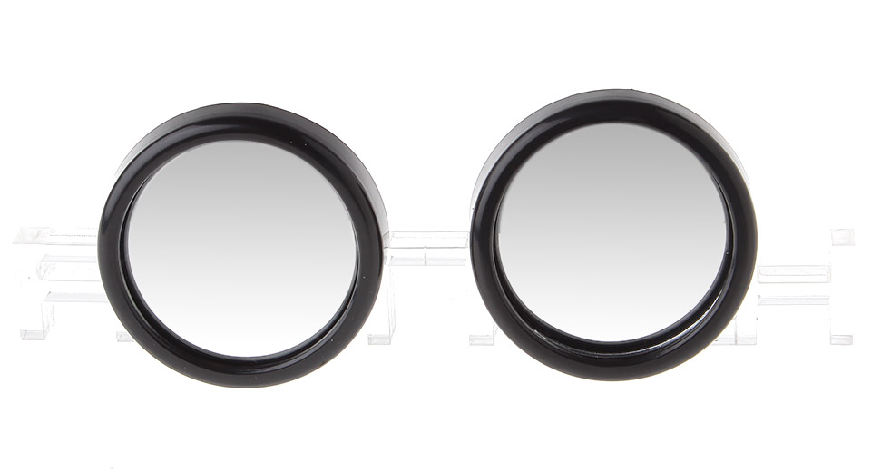 Product Image: shunwei-sd-2401-car-rearview-mirror-pair