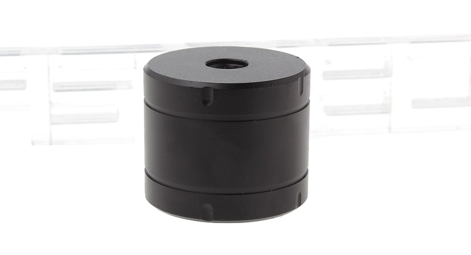Product Image: aluminum-stand-for-510-thread-atomizers
